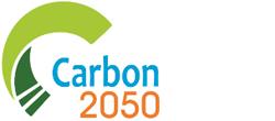 carbon2050-logo
