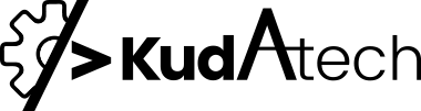 logovectical
