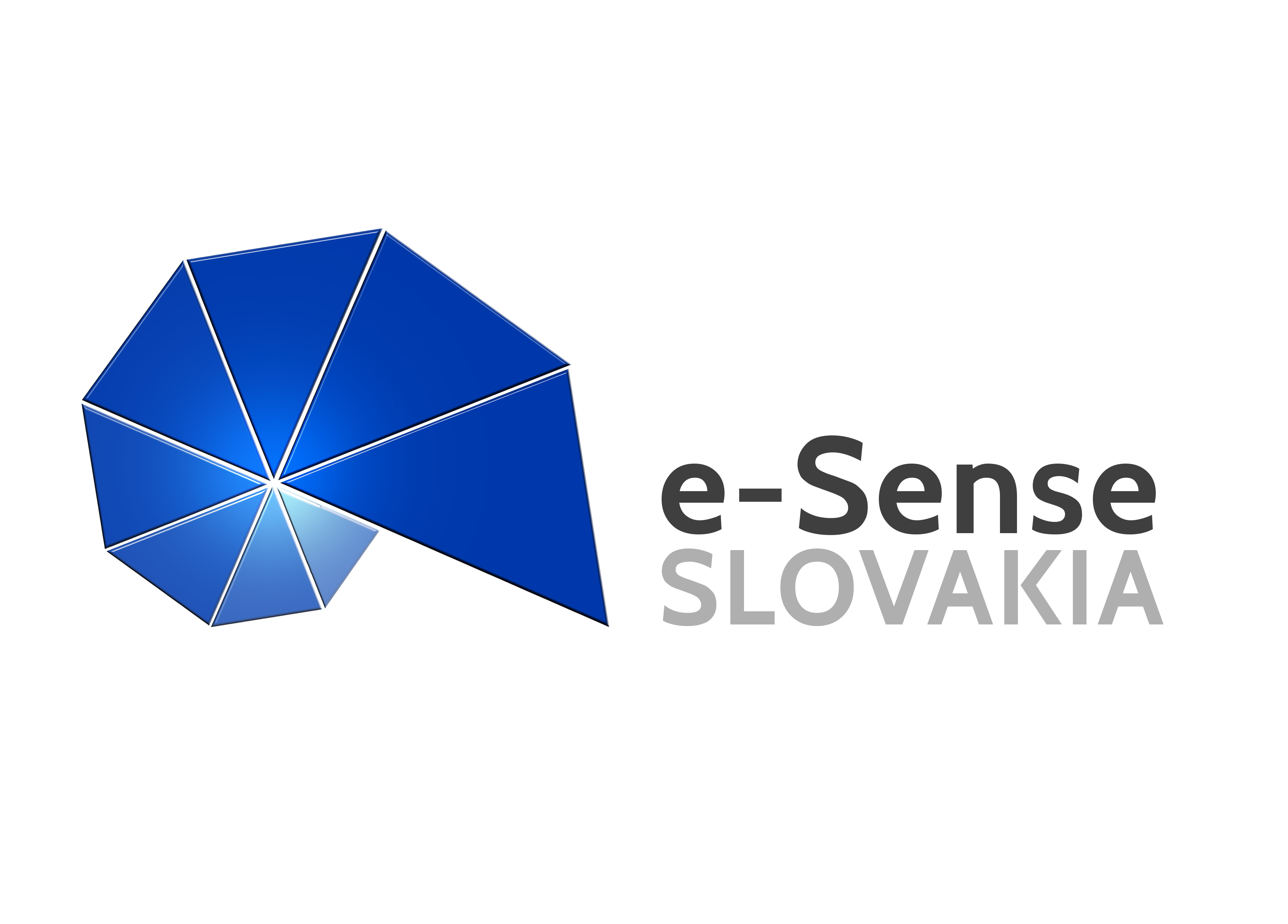 logo-WEB copy